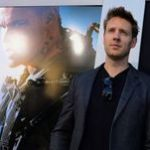 Blomkamp movie starts filming in SA