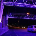 Gauteng freeway e-tolling set to commence