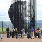 Mandela's legacy will live on: Motlanthe