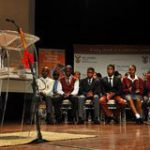 New R1m scholarships for SA's poorest