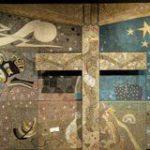 SA beadwork tapestries on show in Washington
