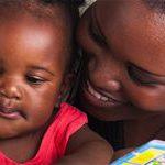 Gauteng improves maternal health