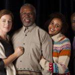 John Kani's new play set for world premiere