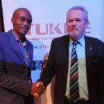 SA launches R71m graduate placement programme