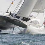 SA companies take part in Korea Boat Show