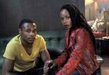 R90m fund for black South African filmmakers