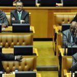 Zuma to respond to State of the Nation debate