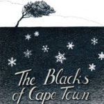 South African writers head for Edinburgh book fest