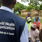 Call on private sector to help fight Ebola