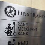 SA's FirstRand spreads its investment footprint in Africa