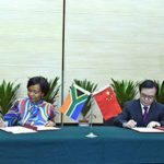 South Africa Expos in China focus on investment projects
