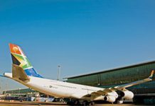 African airports conference tackles safety