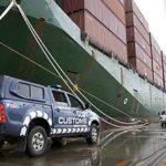 Sars collects R900-billion in revenue