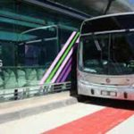 City of Tshwane a step closer to launching bus rapid transit system