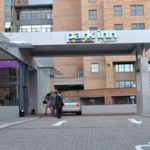 SA offers incentives for hotels to retrofit for disabled