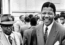 SA struggle heroes to be repatriated