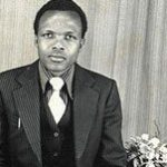 Daswa will be South Africa's first Catholic martyr