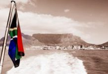 South Africa comes of age on Freedom Day