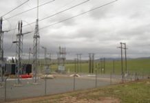 South Africa works to stop load shedding
