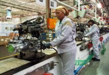 GDP growth slows