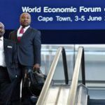 South Africa teams up with Mara Mentor