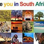South Africa to host next Cites conference
