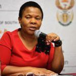 Women's Month looks at unity in South Africa