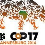 South Africa prepares for CITES CoP17