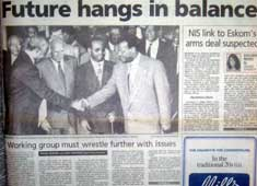 72 days that shaped South Africa (6)