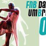 Video: Celebrating contemporary dance
