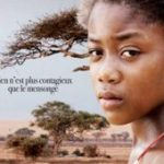 Cannes ovation for South African film