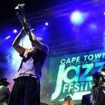 Cape Town Jazz Fest to spoil for choice
