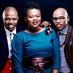 South African artists get noticed