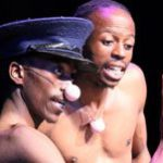 Seminal South African theatre returns to stage