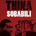 South Africa's next Oscars entry revealed