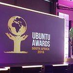 South Africa's Ubuntu awards: winners