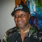 Obituary: Papa Wemba - Africa's rhumba king