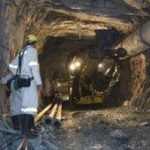South Africa's new mining charter
