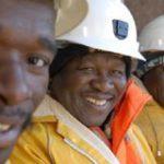 Govt to speed up compensation fund