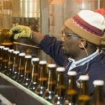 SABMiller opens $100m Nigeria brewery
