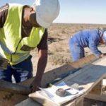New laws will streamline SA mining