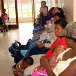 HIV/Aids cases stabilising: survey