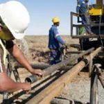 SA firm on mining empowerment targets