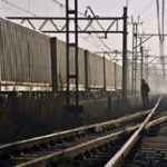 SA opens door to private rail operators