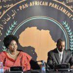 SA plans development aid agency