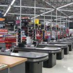 Walmart 'raring to go' in South Africa
