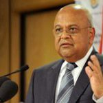 SA open for investment: Gordhan