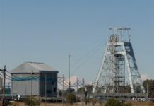 Fatalities at South Africa's mines drop