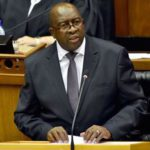 Budget 2015: South Africa raises income tax