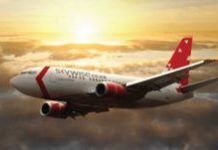 High hopes for South Africa's low-cost carriers